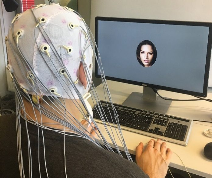 Algorithms Suggests that Human Preferences can be Decoded