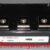 Powerex CM200DU-24NFH In-Stock