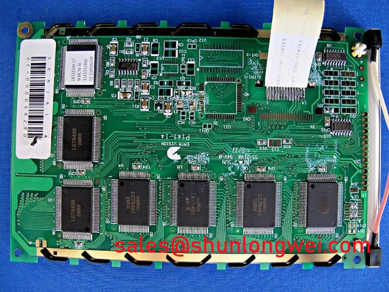 DG32240-17 In-Stock