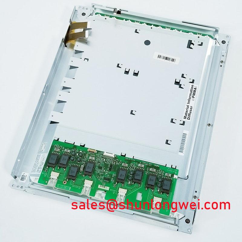 NEC NL128102BC28-01 In-Stock