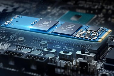 sureCore and Intrinsic look to bring RRAM technology to market
