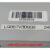 SHARP LQ057V3DG02 In-Stock
