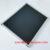 Fujitsu FLC48SXC8V-12F In-Stock