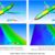 Fujitsu offers commercial simulations on Fugaku