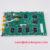 Optrex DMF-50174ZNB-FW In-Stock