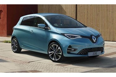 Renault and ST enter into a strategic cooperation agreement