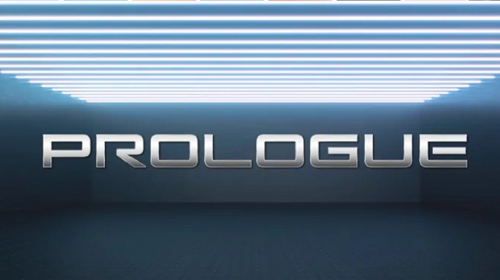 Honda's First Electric SUV to be Named as Prologue