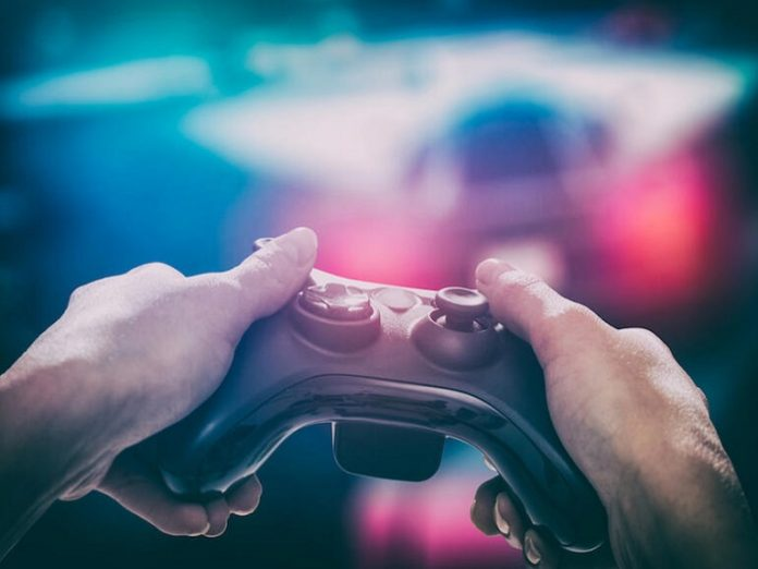Video Game Industry Faced Highest Growth in Cyberattacks during Pandemic
