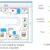 Fujitsu upgrades COLMINA tools