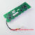 Hantronix HDM64GS24Y-D-WRSF In-Stock
