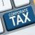 USA stalls EU digital tax plan
