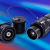 Reverse bayonet connector delivers high power in harsh environments