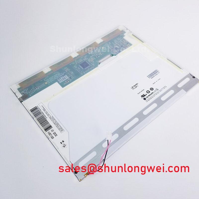 LG LB104S01-TC01 In-Stock
