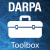 Intrinsic ID joins DARPA Toolbox Initiative