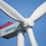 Humber gets wind farm investment