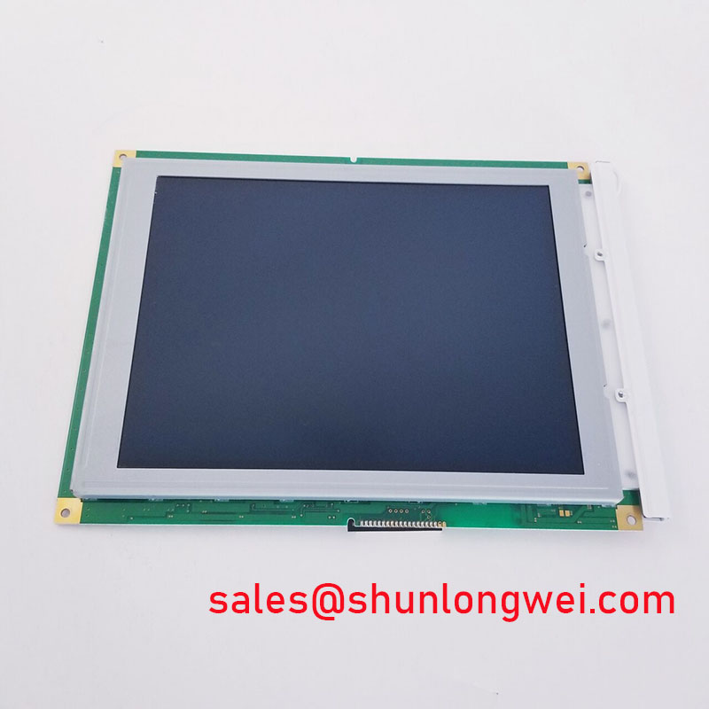 Sanyo LCM-5430-E In-Stock
