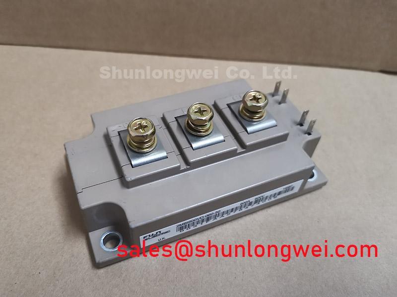 Fuji 2MBI600VD-060-50 In-Stock