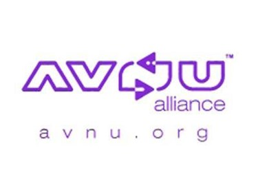 Avnu Alliance launches Silicon Validation Task Group