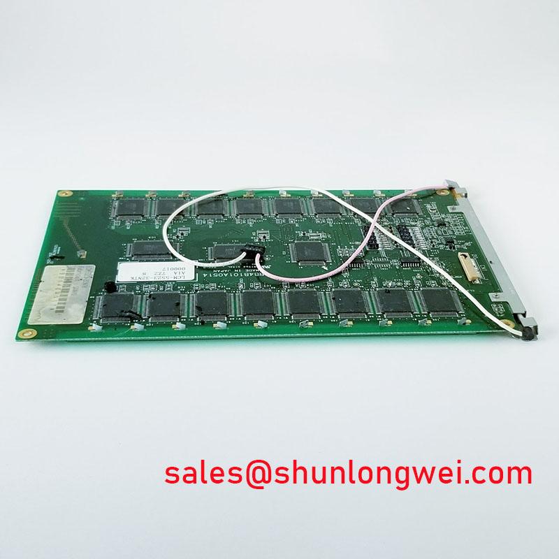 Sanyo LCM-5523-32NTK In-Stock