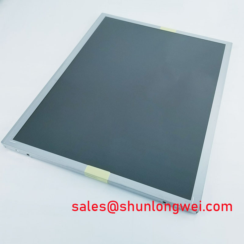 LG LB150X03-TL01 In-Stock