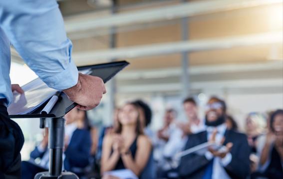 Anritsu to Host Educational Test Talks During DesignCon in San Jose