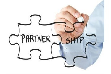 Lynx Software and CODESYS announce partnership