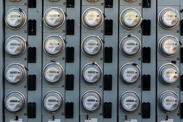 Residential Electrical System Basics