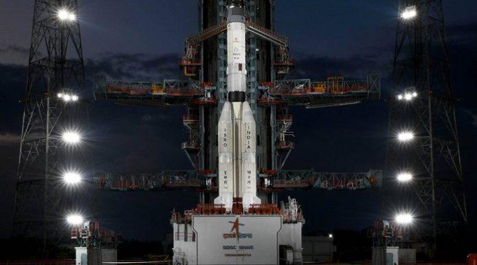 Space has Abundant Data; New Deep Tech Technologies are Needed to Mine the Data