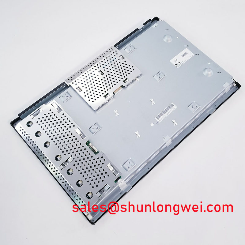 LG Display LC260W01-A5K3 In-Stock