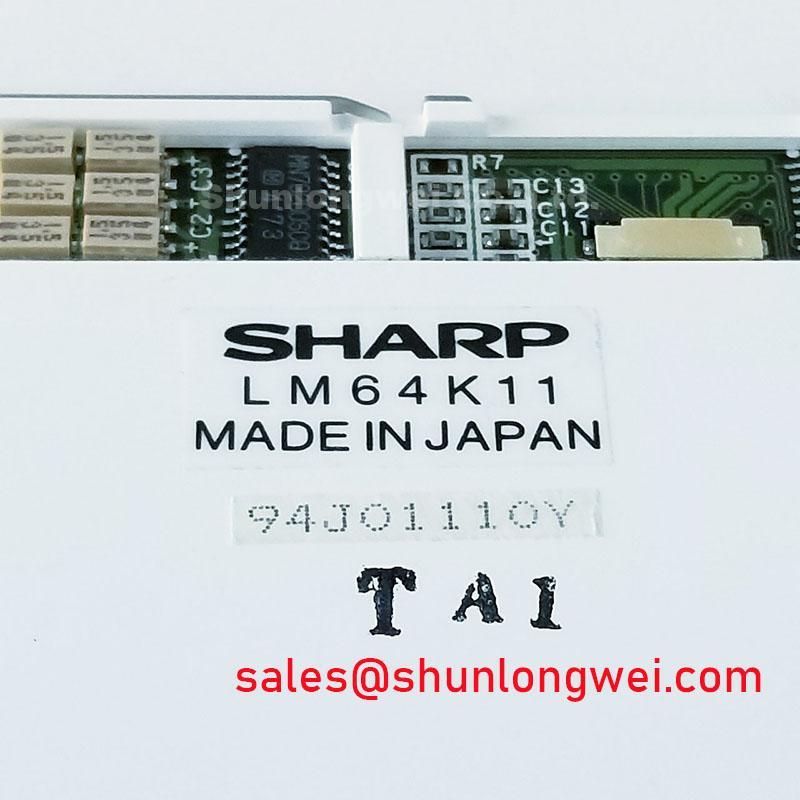 SHARP LM64K111 In-Stock