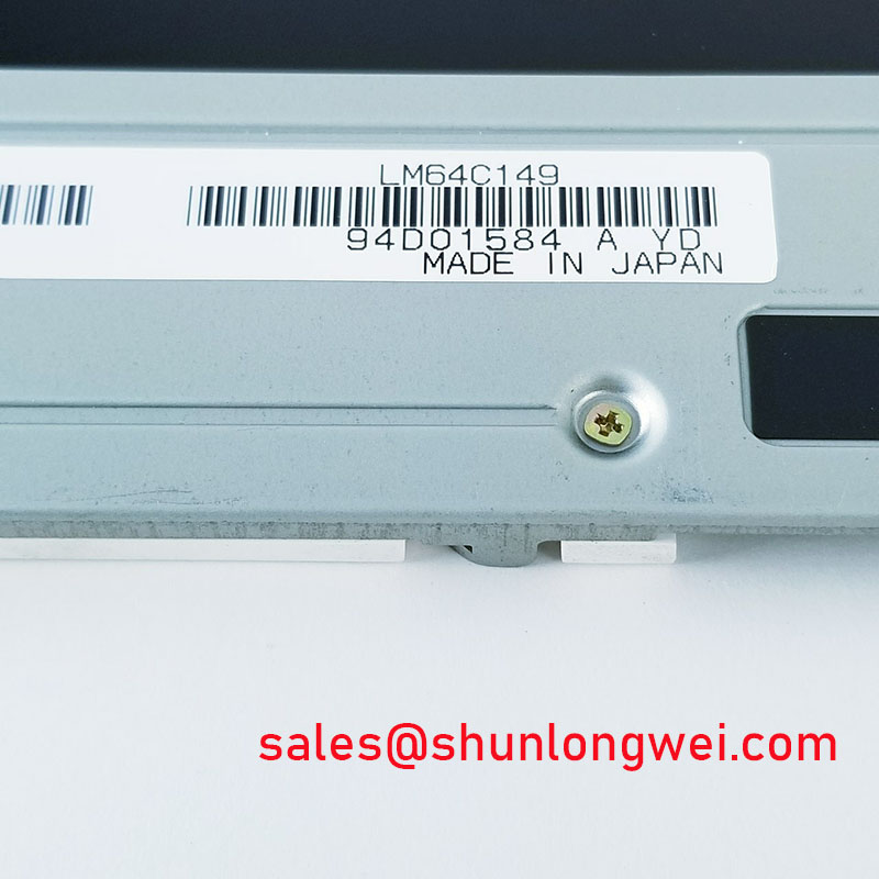 Sharp LM64C149 In-Stock