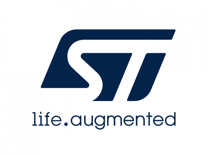 Magic Information Launches Turnkey Solution for Smart Locks Using Technology from STMicroelectronics