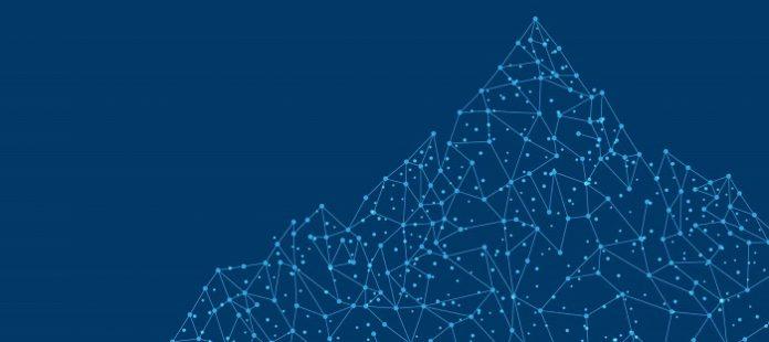 New 'Major Contender' in Everest Group PEAK Matrix for Application Transformation Services