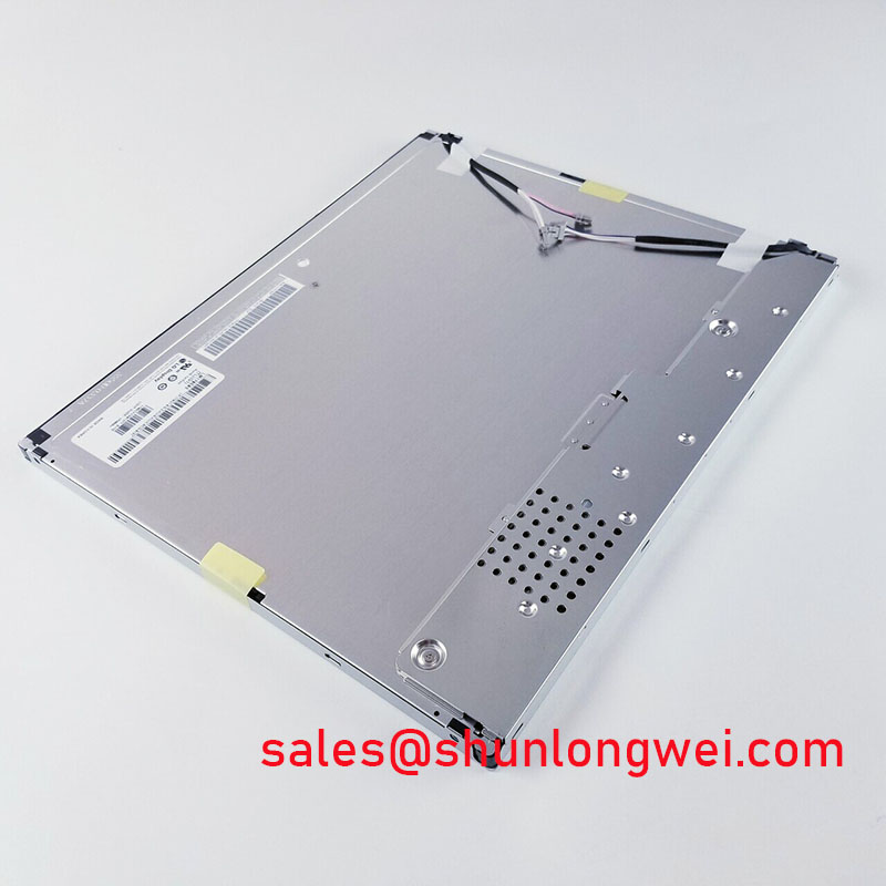 LG LM170E03-TLJ5 In-Stock