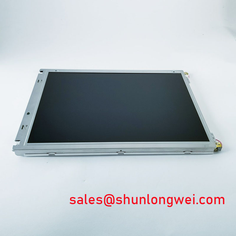 LG Display LM151X2 In-Stock