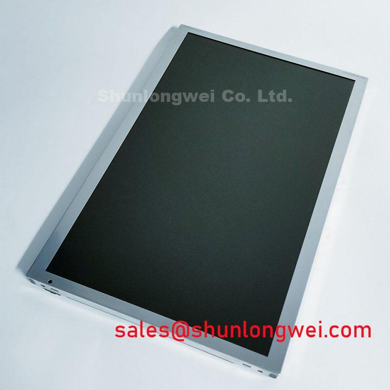 LG Display LC171W03-B4K1 In-Stock