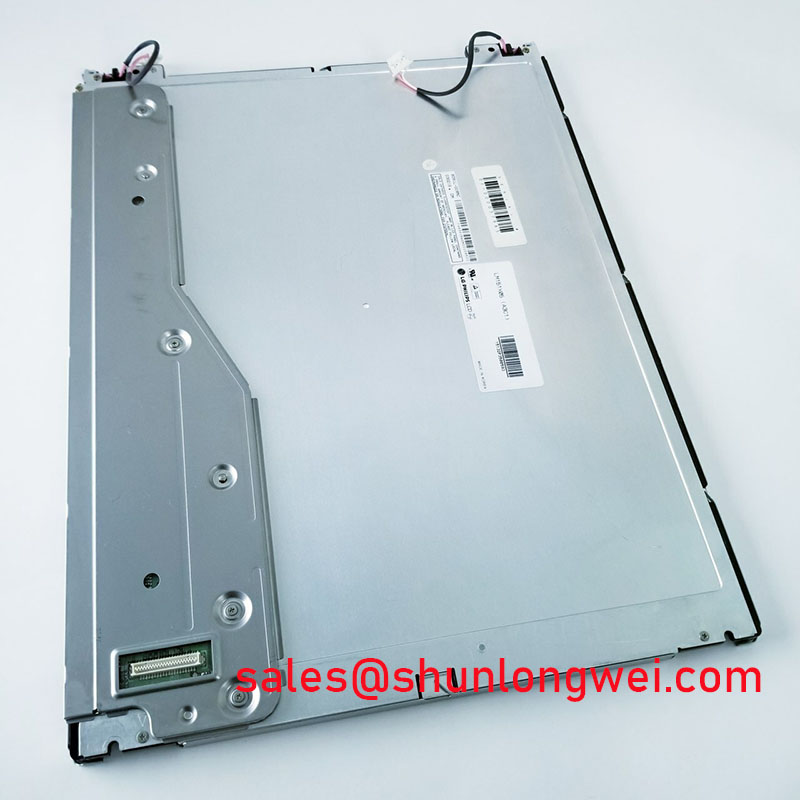 LG LM151X05-B3 In-Stock