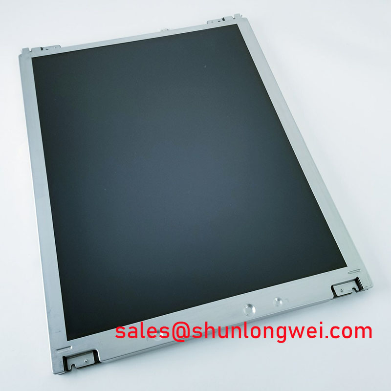 LG Display LM151X05-A3 In-Stock