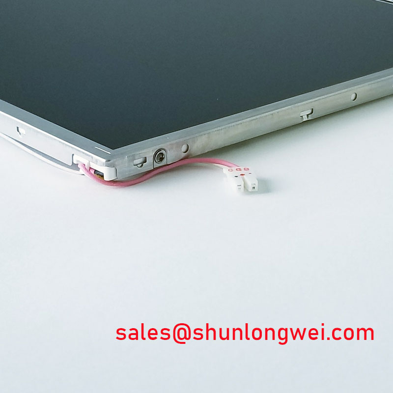 LG Display LC104S1-A1 In-Stock