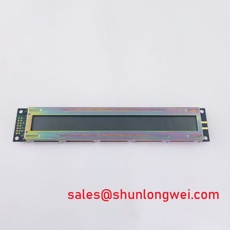 Sharp LM018HT In-Stock