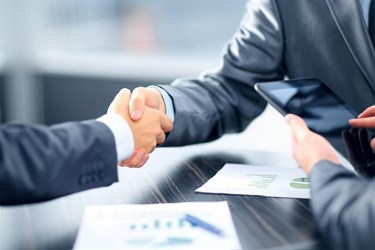 Synaptics to acquire DSP Group
