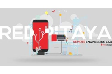 Digi-Key signs partnership agreement with Red Pitay