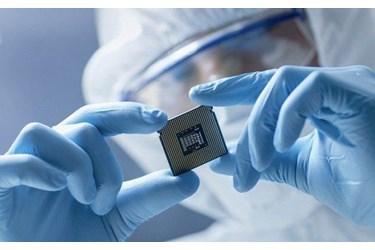 Weebit Nano extends development partnership with CEA-Leti