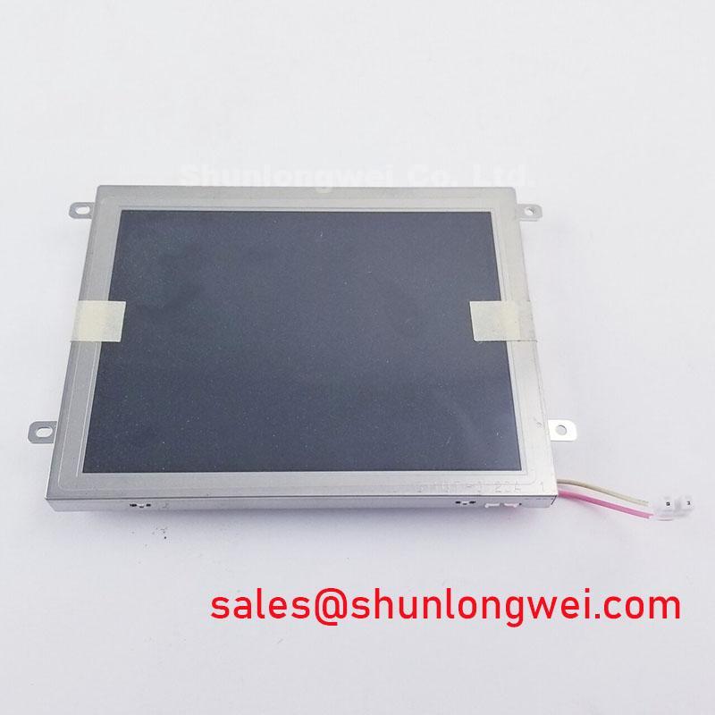 LG Display LB040Q02-TD02 In-Stock