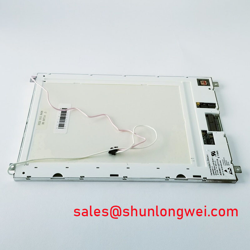 LG LDH096T-11 In-Stock