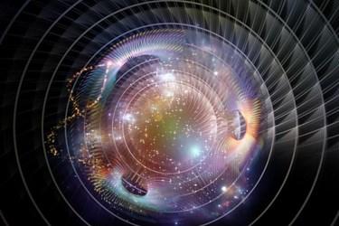 sureCore developing IP for quantum computing