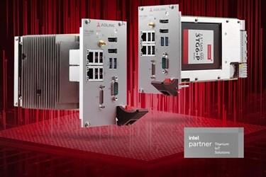 ADLINK releases server-grade PXIe-3988 controller