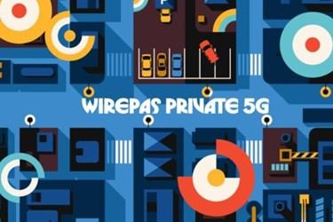 Wirepas accelerates non-cellular 5G technology development