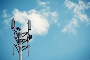 5G O-RAN standards-compliant base station design