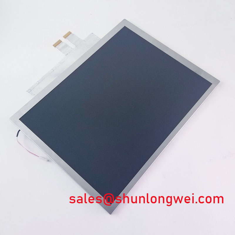 LG Display LB104S02-TL01 In-Stock